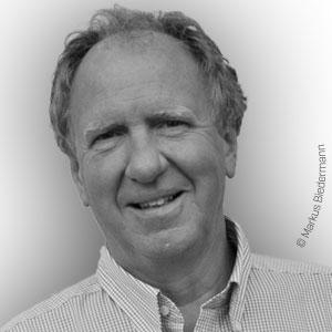 https://www.demenzkongress.com/wp-content/uploads/2018/07/Vortrag-Demenz-Markus-Biedermann-Schweiz.jpg