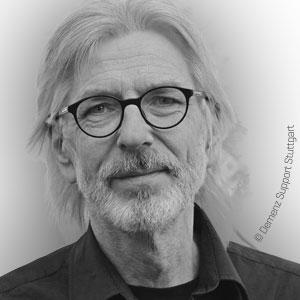 https://www.demenzkongress.com/wp-content/uploads/2018/07/Vortrag-Demenz-Peter-Wissmann-Deutschland.jpg