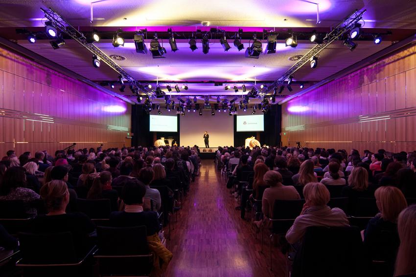 Der-erste-Alpen-Adria-Demenzkongress-bringt-viele-Neuheiten-zum-Thema-Demenz.jpg