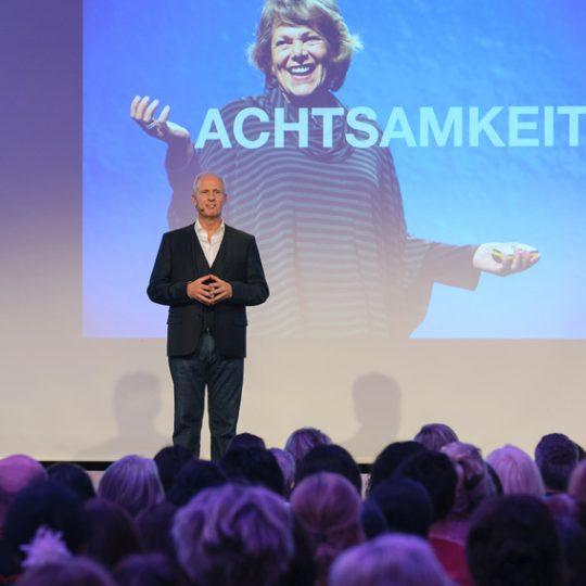 https://www.demenzkongress.com/wp-content/uploads/2018/08/Dr.-Roman-Braun-M.Ed_.Mentalcoach-bei-Demenzkongress-Alpen-Adria-Kärnten-540x540.jpg