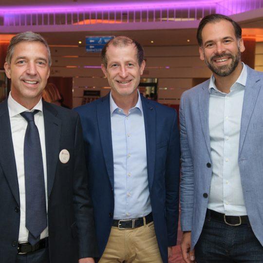 https://www.demenzkongress.com/wp-content/uploads/2018/08/Gerhard-Mosser-Demenzkongress-Velden-Kärnten-AHA-Gruppe--540x540.jpg