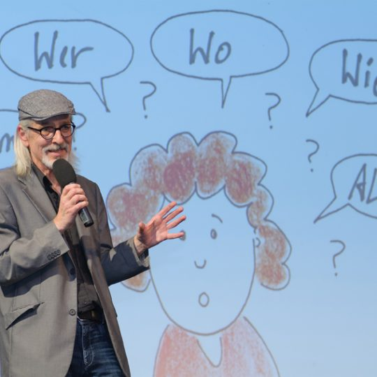 https://www.demenzkongress.com/wp-content/uploads/2018/08/Peter-Wißmann-Demenzsupport-Stuttgart-Demenzkongress-Velden--540x540.jpg