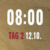 https://www.demenzkongress.com/wp-content/uploads/2018/08/Registrierung-Tag2-Demenzkongress-Velden-Österreich.png