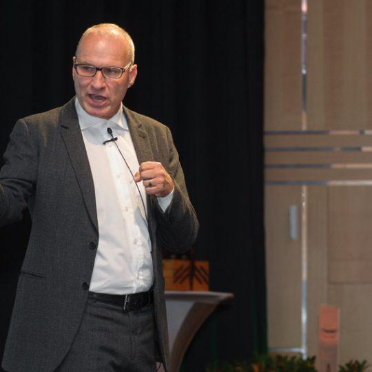 https://www.demenzkongress.com/wp-content/uploads/2018/08/Univ.-Prof.-Dr.-Andreas-Conca-Psychiater-und-Psychotherapeut-540x540.jpg