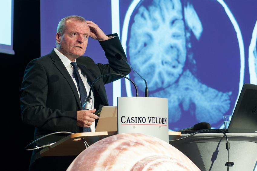 Vortrag-Digitale-Demenz-von-Prof-DDr-Manfred-Spitzer-Demenzkongress-Österreich-cAdrianHipp.jpg
