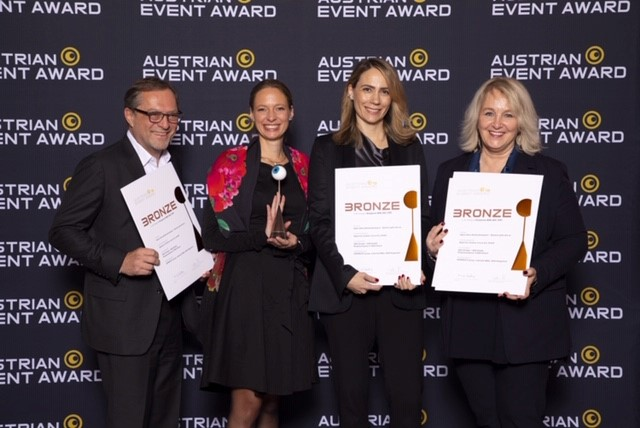 https://www.demenzkongress.com/wp-content/uploads/2019/12/Austria_event_award.jpg